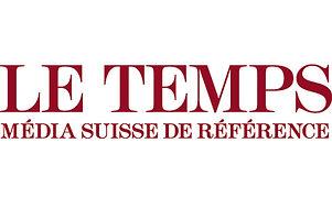 Le Temps_image.jpg
