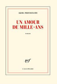 Un amour de Mille-Ans.jpg