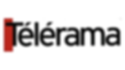 Telerama_image.png