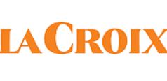 La Croix.png