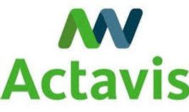 Actavis_edited.jpg