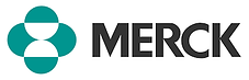 https://www.merck.com/
