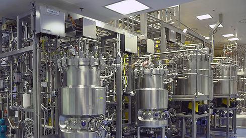 Pharma Product fermentation_tcm11-5956.j