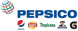 Pepsi cola.png