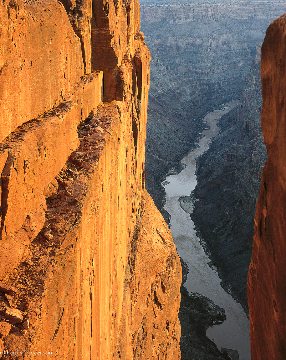 20051231-Grand Canyon