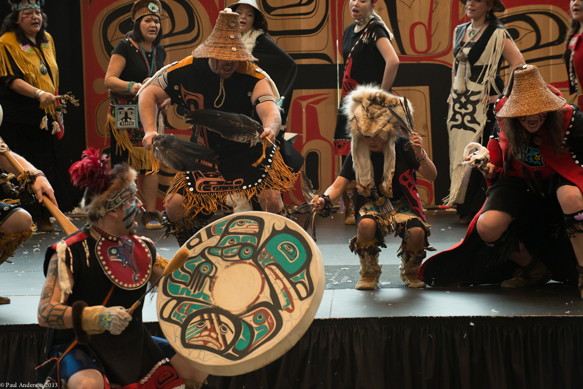 Coast_Nations_Dance_20120209_pka6965-7243.jpg