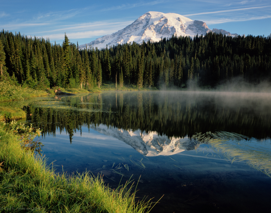 20041220-.jpg Mt. Rainier, Wa.