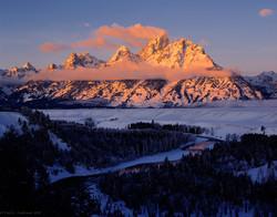 20051231--2.jpg Teton Range