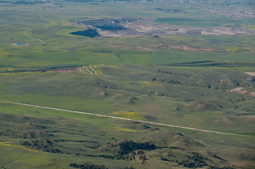 20110702-AKP_6623