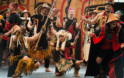 Coast_Nations_Dance_20120209_pka6965-7271.jpg
