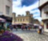 kingston-market-Kerry-Campbell-e15118725
