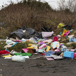 Does responsible waste disposal feel like a minefield?