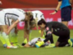 injury.jpg