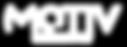 Logo-final-MOTIV.png