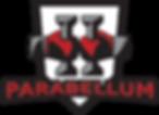 Logo Parabellum