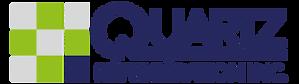 logo quartz refrigeration