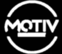 logo_motiv