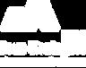 MRC2DE-logo-white-footer.png
