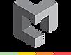 logo Montreal Couleurs