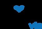 logo_fondationAnimo-2020.png