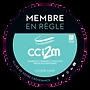 Autocollant_membre2018 (1).png