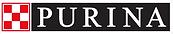 Purina_logo_500.png
