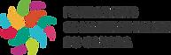 cfc-logo-francais-resized@2x.png