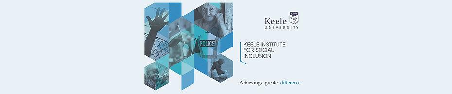 KISI Banner.jpg