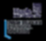 KISI Logo Text.png