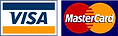 pngkey.com-visa-png-2128291.png