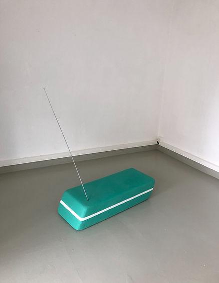 The Eraser.JPG
