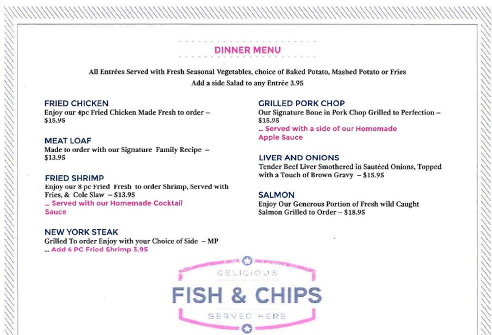 Missys Dinner Menu1.jpg