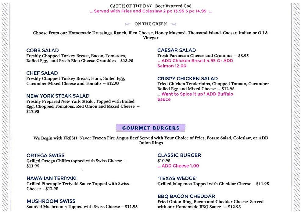Missys Dinner Menu2.jpg