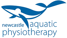 Hydrotherapy I Newcastle Aquatic Physiotherapy I Newcastle