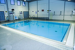 Newcastle Aquatic Physiotherapy Pool.jpe