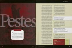 Pestes