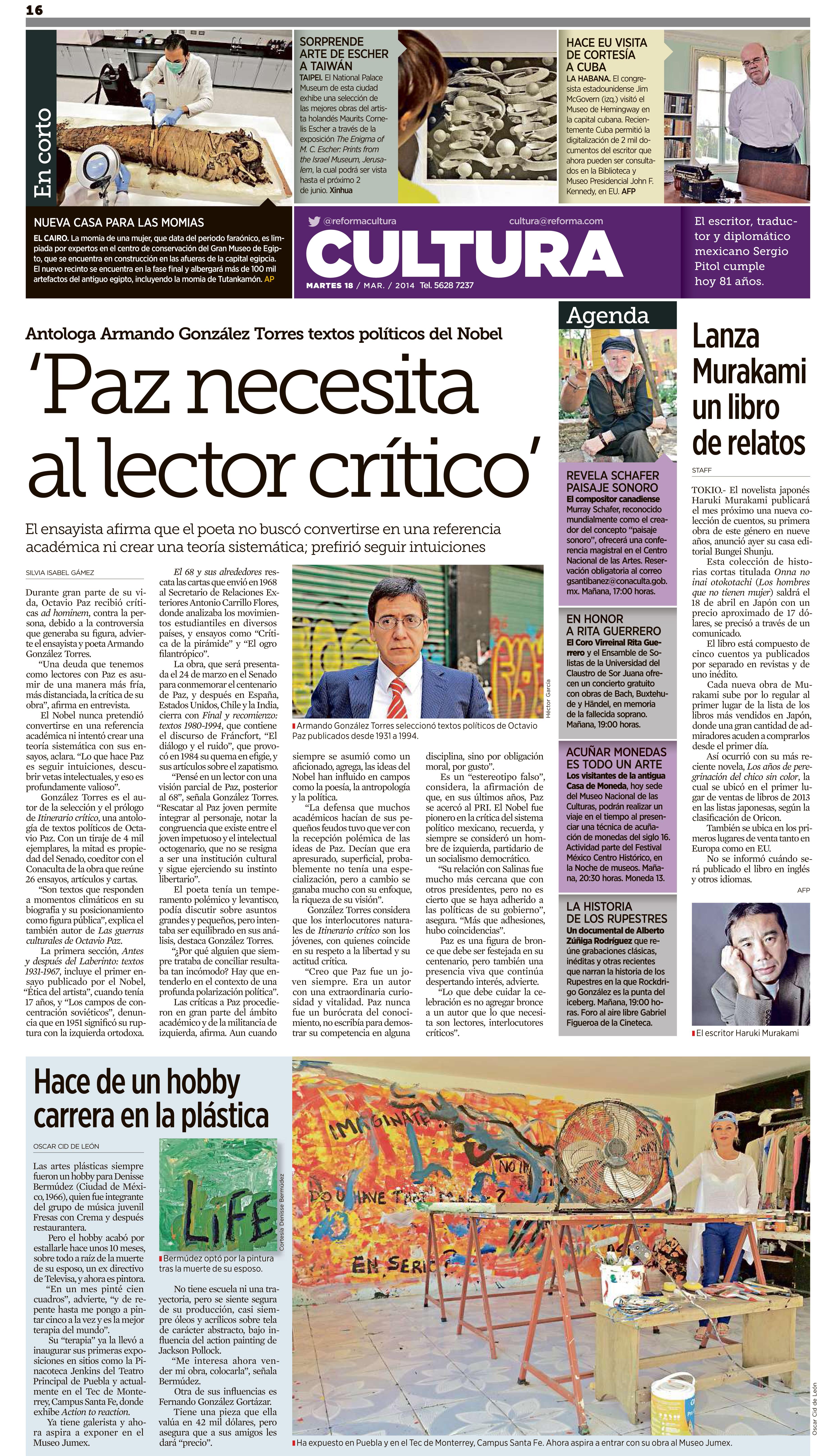 """""""Paz necesita al lector crítico"""".jpg"""