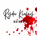 Ryder Kinlay (3).png