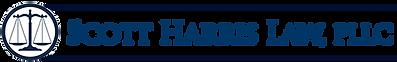 harris cit logo.png