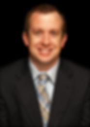 Scott Old Headshot.jpg