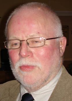 2007 - Dan Lever