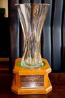 bbc trophy.jpg