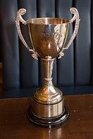 bogey cup.jpg