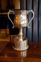 stableford cup.jpg