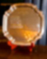 greensomes trophy.jpg
