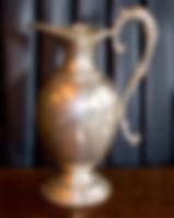 medal cup.jpg