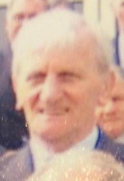 1998 - Bill Lennox