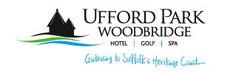 Ufford Park Hotel Website