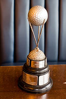 angora cup.jpg