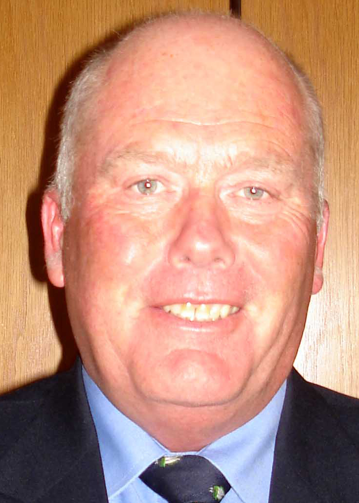 Tony Boffey - Web Management.jpg